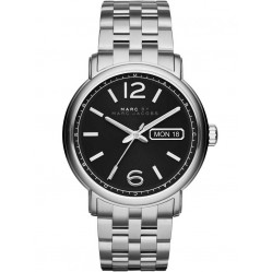 Marc Jacobs Mens Fergus Watch MBM5075