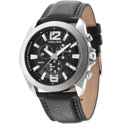 Police Mens Ranger II Watch 14104JS/02