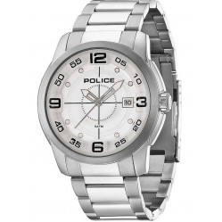 Police Mens Sniper Watch 14386JS/04M