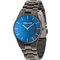 Police Mens Splendor Watch 14640MSU/70M