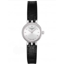 Tissot Ladies Slim Strap Watch T058.009.16.031.00