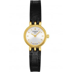 Tissot Ladies Lovely Watch T058.009.36.031.00