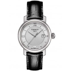 Tissot Ladies T-Classic Bridgeport Watch T097.010.16.038.00