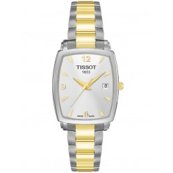 Tissot Ladies T-Classic Everytime Watch T057.910.22.037.00