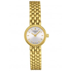 Tissot Ladies Lovely Watch T058.009.33.031.00