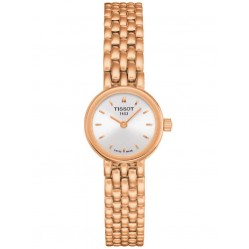 Tissot Ladies Lovely Watch T058.009.33.031.01