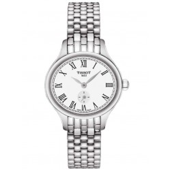 Tissot Ladies T-Lady Bella Ora Piccola Watch T103.110.11.033.00