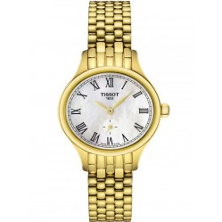 Tissot T-Lady Bella Ora Piccola Watch T103.110.33.113.00