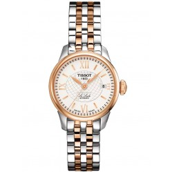 Tissot Ladies T-Classic Le Locle Automatic Watch T41218333