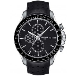 Tissot Mens T-Sport V8 Automatic Watch T1064271605100