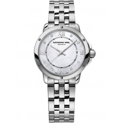 Raymond Weil Ladies Tango Watch 5391-ST-000995
