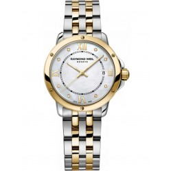 Raymond Weil Ladies Tango Watch 5391-SB5000995