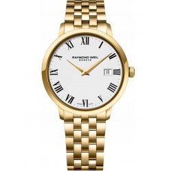 Raymond Weil Mens Toccata Watch 5488-P--000300