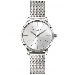 Thomas Sabo Ladies Eternal Woman Watch WA0248-201-201