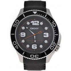 DKNY Mens Fashion Watch NY1364