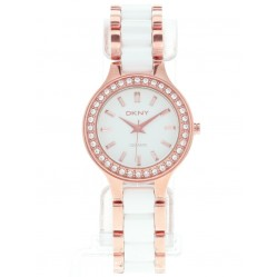 DKNY Ladies Fashion Watch NY8141