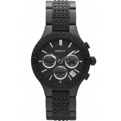DKNY Ladies Chronograph Fashion Watch NY8316