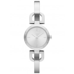DKNY Ladies Reade Watch NY8540