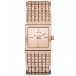 DKNY Ladies Bryant Park Watch NY2232