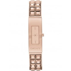 DKNY Ladies Beekman Park Watch NY2229