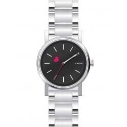 DKNY Ladies SoHo Watch NY2268