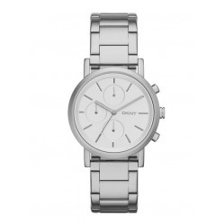 DKNY Ladies SoHo Watch NY2273