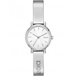 DKNY Ladies SoHo Watch NY2306