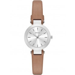DKNY Ladies Stanhope Watch NY2406