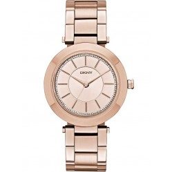 DKNY Ladies Stanhope Watch NY2287