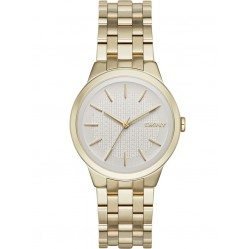 DKNY Ladies Park Slope Watch NY2382