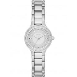 DKNY Ladies Chambers Watch NY2391
