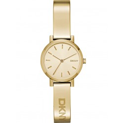 DKNY Ladies Soho Watch NY2307