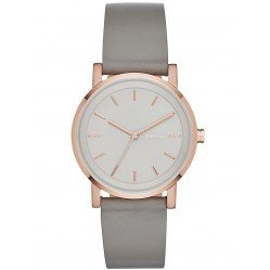 DKNY Ladies SoHo Watch NY2341