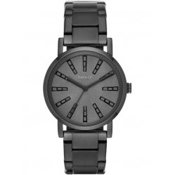 DKNY Ladies Soho Watch NY2419