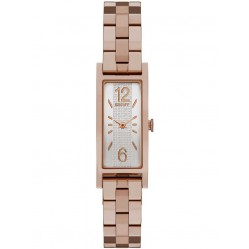 DKNY Ladies Pelham Watch NY2429