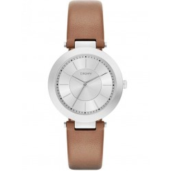 DKNY Ladies Stanhope Watch NY2293