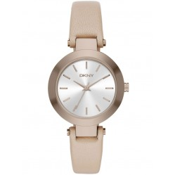DKNY Ladies Stanhope Watch NY2457
