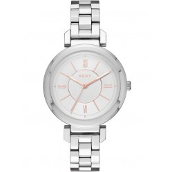 D.K.N.Y Ladies Ellington Watch NY2582