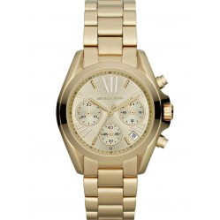 Michael Kors Ladies Bracelet Watch MK5798