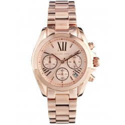 Michael Kors Ladies Bracelet Watch MK5799