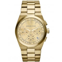 Michael Kors Ladies Channing Watch MK5926