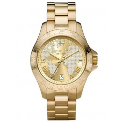 Michael Kors Ladies Layton Watch MK5959