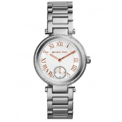 Michael Kors Ladies Skylar Watch MK5970