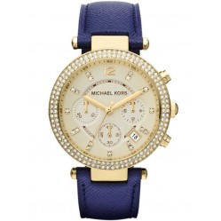 Michael Kors Ladies Parker Watch MK2280