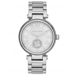 Michael Kors Ladies Skylar Watch MK5866