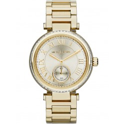 Michael Kors Ladies Skylar Watch MK5867