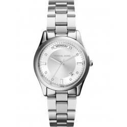 Michael Kors Ladies Colette Watch MK6067