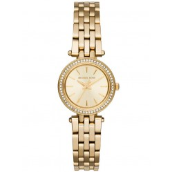 Michael Kors Ladies Petite Darci Watch MK3295