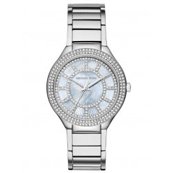 Michael Kors Ladies Kerry Watch MK3395