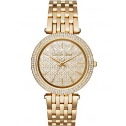 Michael Kors Ladies Darci Watch MK3398